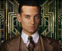 "a literary analysis of nick carraway Character analysis of nick carraway  topics: f scott  we know he likes literature and considers himself as a ""well-rounded man,"" and he works in the bond business in new york city  nick carraway recounted his memoirs during the summer he spent with gatsby and served as the narrator of the novel."